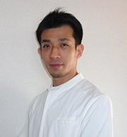 矢崎 宏典