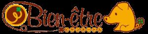 祐天寺のリラクゼーションマッサージ鍼灸整体治療院【ビヤンネートル】